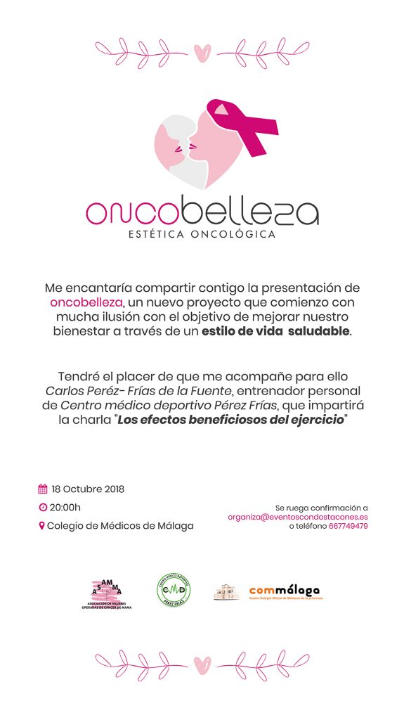 Oncobelleza