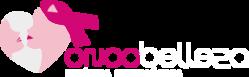 Oncobelleza Logo