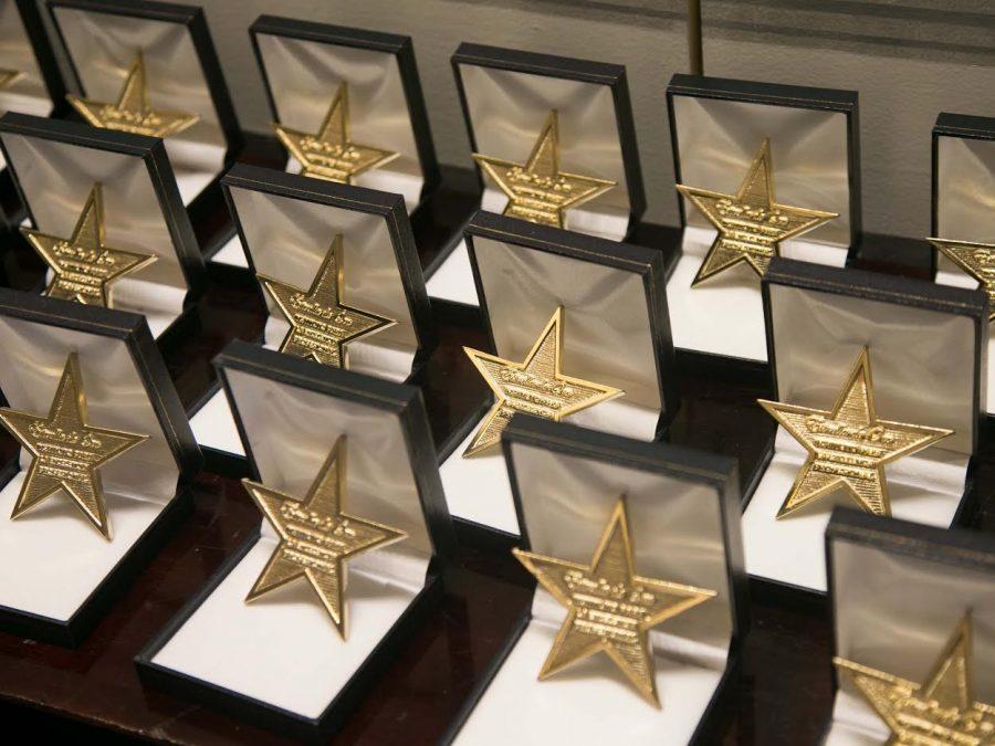 Oncobelleza recibe la estrella de oro