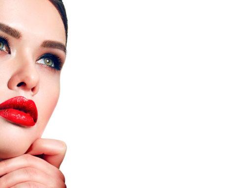 ¿Podemos controlar el envejecimiento de la piel?
